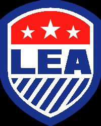 LEA ONE logo