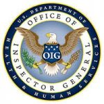HHS_OIG logo