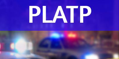 PLATP – Police Legal Advisor Training Program